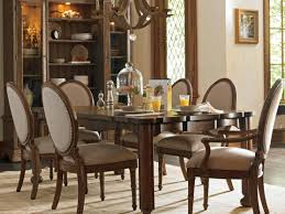 furniture dining room table chairs dining tables sneakergreetcom