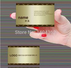 Totally Free Business Cards Free Shipping Compare Prices On Printing Paper For Business Card Online