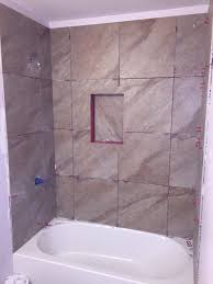 bathroom remodeling tucson scottsdale gilbert u0026 glendale az