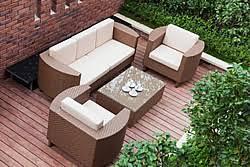 Cheap Outdoor Rattan Furniture by Cheap Rattan Garden Furniture Garden Furniture Clearance