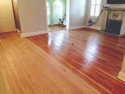 flooring how much do hardwood floors cost to install per sq