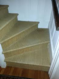Seagrass Area Rugs Sisal Versus Seagrass Area Rugs Pros Cons