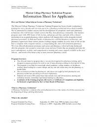 technician sample resume resume pharmacy technician sample resume image of printable pharmacy technician sample resume large size