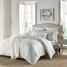 Comforters Bedding Sets Comforter Sets For Less Overstock
