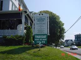 Jersey House Sea Girt Nj Slideshow Sea Girt New Jersey Parker House 4