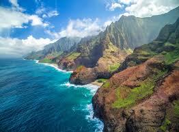 Hawaii Scenery images Sightseeing go hawaii jpg