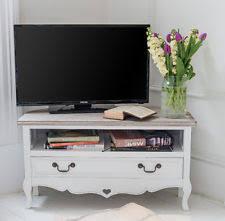 french tv stand ebay