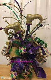 797 best mardi gras ideas images on pinterest mardi gras party