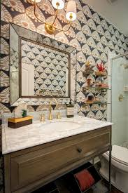 90 best bathrooms images on pinterest bathroom ideas boutique