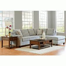 Two Different Sofas In Living Room by Sectional Sofas Sectional Couches Bernie U0026 Phyl U0027s Furniture