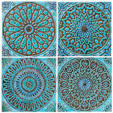 polyvore home decor extremely ideas moroccan wall decor with art shop for on polyvore