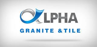 alpha design alpha printing logo logos