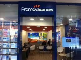 siege promovacances agence de voyage découvrez toutes nos agences de voyages près de