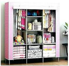 mobile storage cabinet with lock wardrobes wardrobe closet with lock locking mobile wardrobe