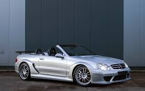 mercedes clk dtm amg 2007 mercedes clk dtm amg cabriolet classiccarweekly