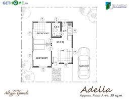 low cost floor plans amazing low cost housing floor plans photos ideas house design