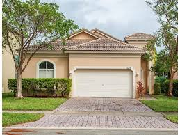 portofino shores homes for sale in fort pierce