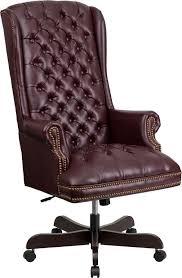 Tufted Reception Desk Italica Salon Spa Furniture U0026 Beauty Equipment Italica Burgundy