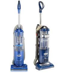 Shark Vaccum Cleaner Shark Navigator Swivel Plus Vacuum Review Polidics Com