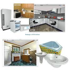 Home Design App Reviews Hgtv Home Design App Home Designing Ideas