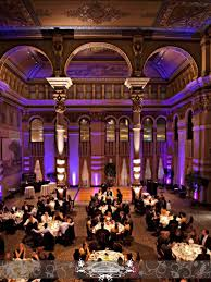 wedding venues milwaukee wedding venues milwaukee wedding ideas