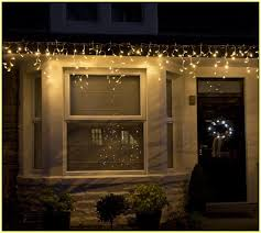 cool white icicle lights warm white icicle led christmas lights home design ideas