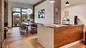new york inspired modern residence stunning new apartment design