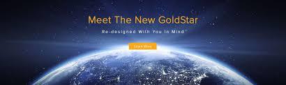 goldstar cms inside goldstar gps wiring diagram saleexpert me