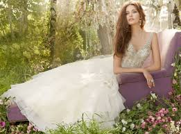 cool wedding dresses cool wedding