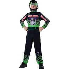 steelers halloween costume sport costumes for kids buycostumes com