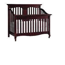 Babi Italia Pinehurst Convertible Crib Babi Italia Crib