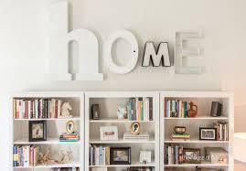 creative toy storage ideas for living room centerfieldbar com