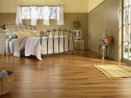 Laminate Flooring Wood Laminate Flooring End Of The Roll