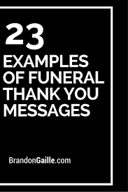best 20 funeral thank you cards ideas on pinterest sympathy