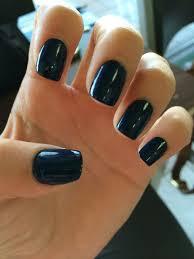nail spa salon solution website free fresh nails nail