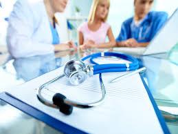 patient info u2013 precision surgical