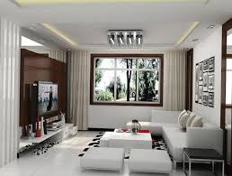 modern small living room ideas clever design 12 modern small living room ideas homepeek
