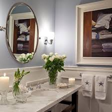 90 best bathroom inspiration images on pinterest dunn edwards