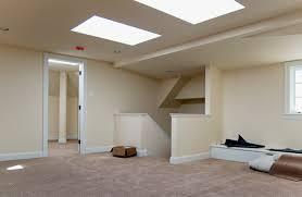 Attic Space Design by Attic Lighting Ideas Home Design Ideas