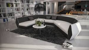 mobilier de canapé canapés d angle cuir