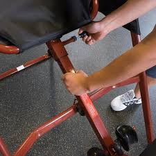 best fitness inversion table bfinver10 best fitness inversion table body solid fitness