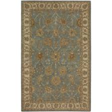 Chris Madden Rugs Jcpenney Area Rugs Roselawnlutheran