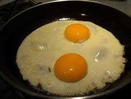 comment cuisiner les oeufs cuisine facile com comment bien cuire des oeufs sur le plat