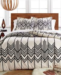 pendleton flannel skywalker duvet set duvet covers bed u0026 bath