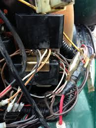 97 polaris 425 magnum electrical issue atvconnection com atv