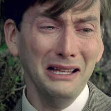 Crying Face Meme - create meme crying crying face david tennant pictures