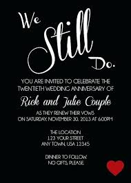 vow renewal invitations amazing wedding vow renewal invitations and wedding vow renewal