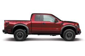 Ford Raptor Shelby - 2014 ford f150 raptor shelby top auto magazine