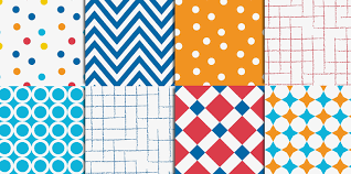 seamless pattern creator 12 online tools to generate seamless background patterns and textures