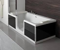 vasca e doccia combinate prezzi grandform vasca e doccia 2 in 1 con le vasche